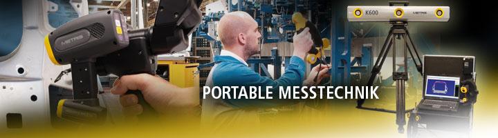 Portable-3D-Messloesungen-1